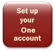 Click here to go setup your OneStart account